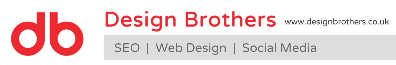 Design Brothers 1 of 1