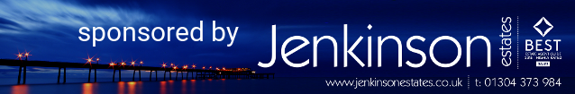 Jenkinson Estates Premium